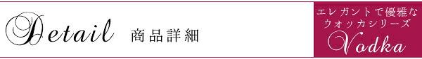 4段チェスト/アンティーク調猫脚シリーズ/プリンセス/姫/姫系/インテリア/エレガント