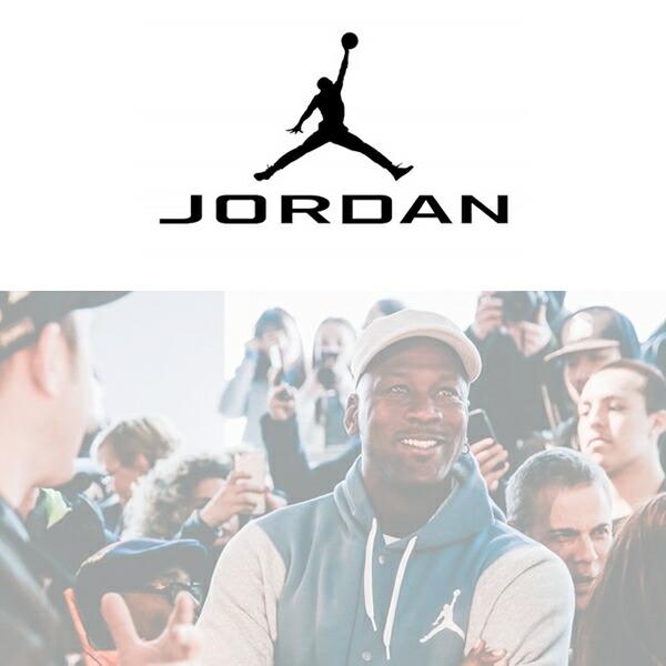 JORDANのトレーニング用品