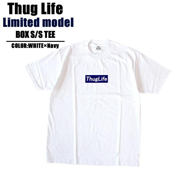 THUGLIFEの通販