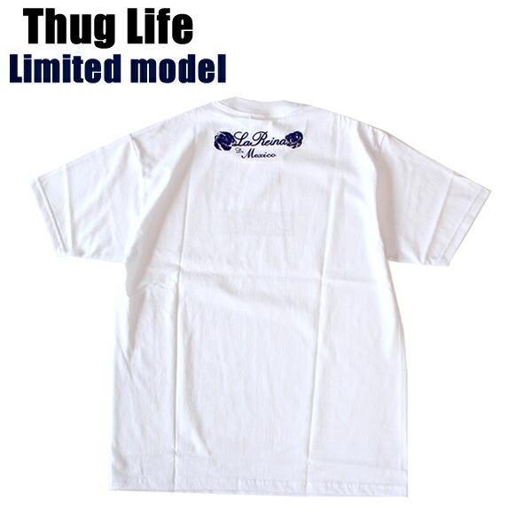 サグライフの半袖Tシャツ