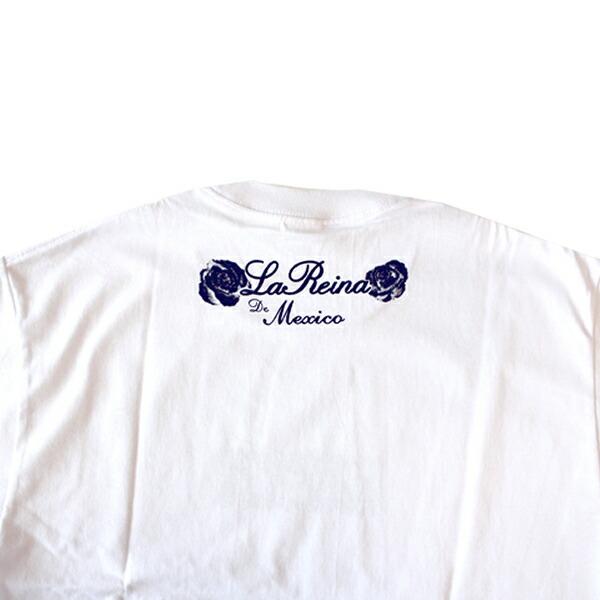 B系のストリートのメンズファッションの半袖Tシャツ3