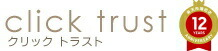 Click trust