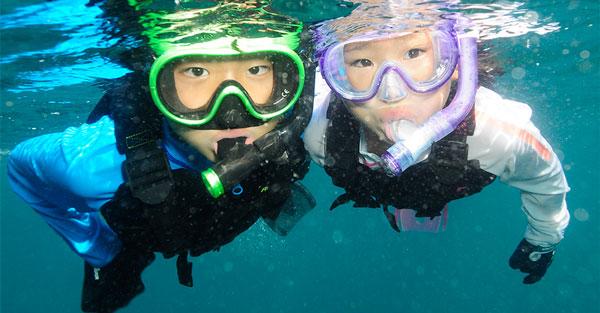 snorkeling-fun-fun-fun