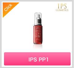 IPS PP1