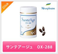 ニナファーム サンテアージュ OX-288
