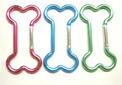 ホネ/ほね/骨/カラビナ/カニカン/キーホルダー/キーケース/キーケース金具/キーケースパーツ/ナスカン/板ナスカン/リード/首輪/ハーネス/金具/パーツ/ハーフチョーク/チェーン/鎖/ステンレス/散歩/簡単 リード/ワンタッチ 首輪/小型犬/中型犬/大型犬/クラフト/手芸/手作り/業務用/バッグ/ストラップ/持ち手/ショルダー