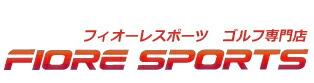 フィオーレスポーツロゴ