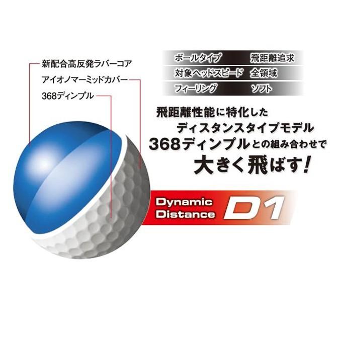 タイトリスト PRO V1 V1X ゴルフボール ボール