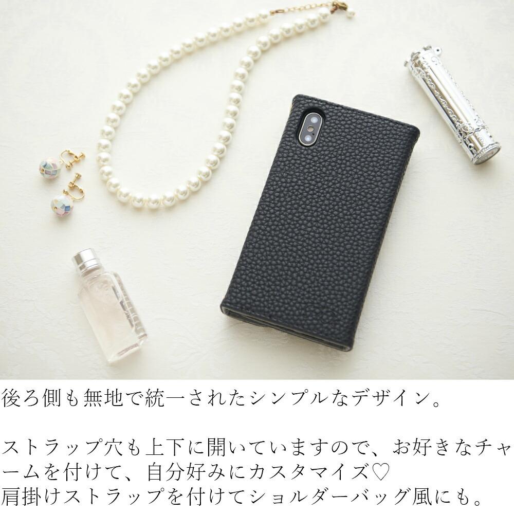 14f6c85b03 iphoneXsMAX iphoneXR iphoneXs iphoneX iphone8 iphone8plus iphone7  iphone7plus iphone6s iphone6splus iphone6 iphone6plus