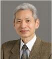 山崎信寿名誉教授