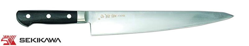 HK-5090G 筋引き 口金付