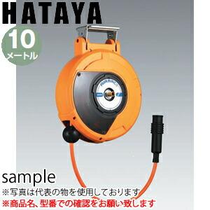 ht-adu-102.jpg
