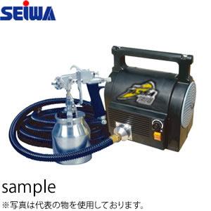 seiwa-cb-150e.jpg