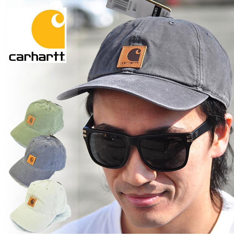 firstadium  Carhartt Carhartt caps Cap Odessa ODESSA CAP baseball ... 802f85728d5e