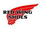 REDWING(红翅膀)