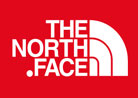 THE NORTH FACE( North face)