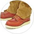 ブーツ BOOTS