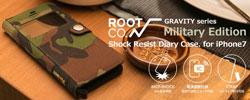 ROOT/ルート/iphoneケース