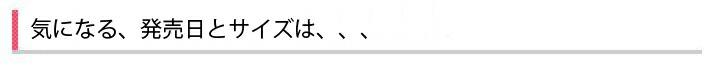 NIGEL CABOURN(ナイジェルケーボン)REDWING(レッドウィング)チャッカブーツ