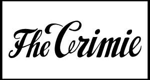 CRIMIE(クライミー)