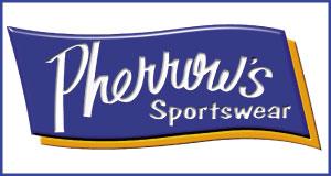 PHERROW'S(フェローズ)