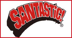 SANTASTIC!(サンタスティック)