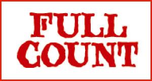FULLCOUNT フルカウント