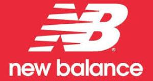 NEW BALANCE(ニューバランス)