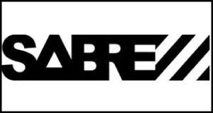 SABRE(セイバー)