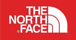 THE NORTH FACE(ザノースフェイス)