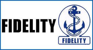 FIDELITY(フィデリティ)