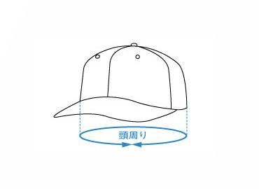 firstadium  ICE CREAM   ice cream bucket Hat arch LOGO BUCKET HAT ... e97a8722892f