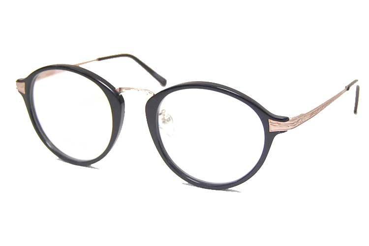 SABRE/セイバー/THE FUDGE/GLOSS BLACK/GOLD METAL/CLEAR LENS/サングラス/SV226-112J
