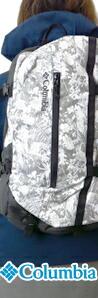 MILLET ミレーの女性用登山用品の通販