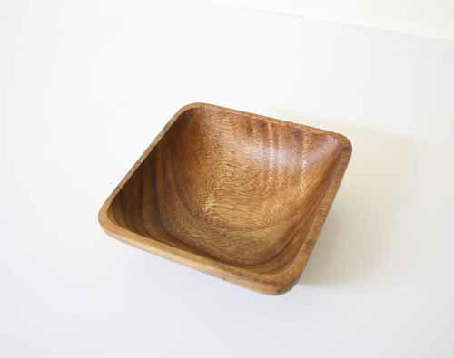 Product Information & fiscu | Rakuten Global Market: Wooden tray dish wooden tableware ...