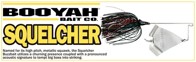 Squielcher