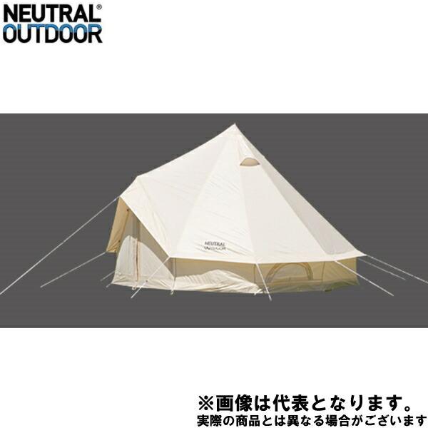 NT-TE02 GEテント3.0(23457)