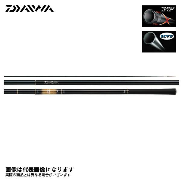 【ダイワ】リバーラウンダー 75M-S