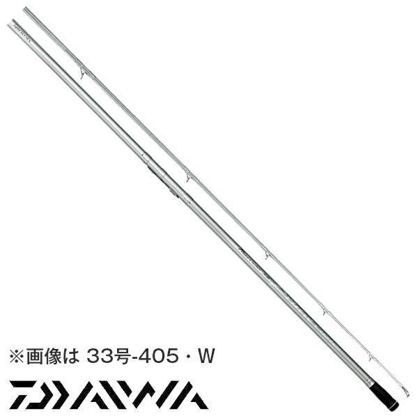 【ダイワ】プライムキャスター 27-425投げ竿 ダイワ