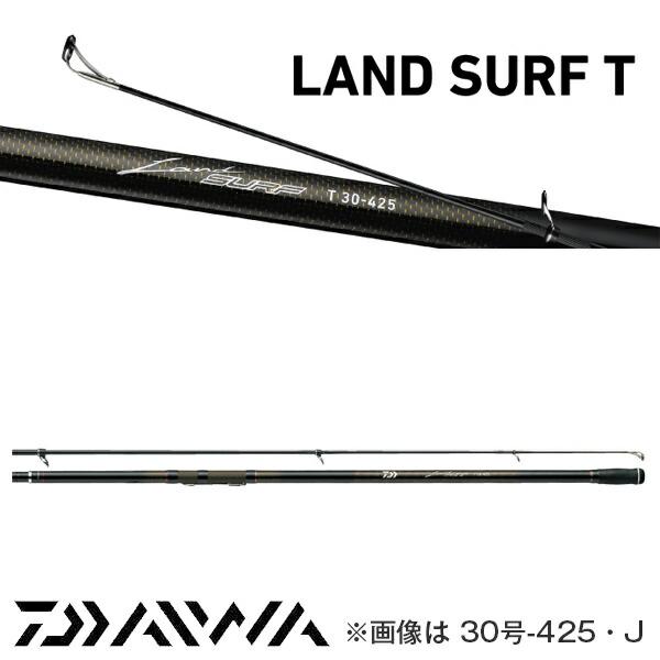【ダイワ】16 ランドサーフ T 27-450L・J