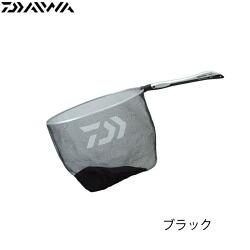【ダイワ】鮎ダモSF3915Fブラック