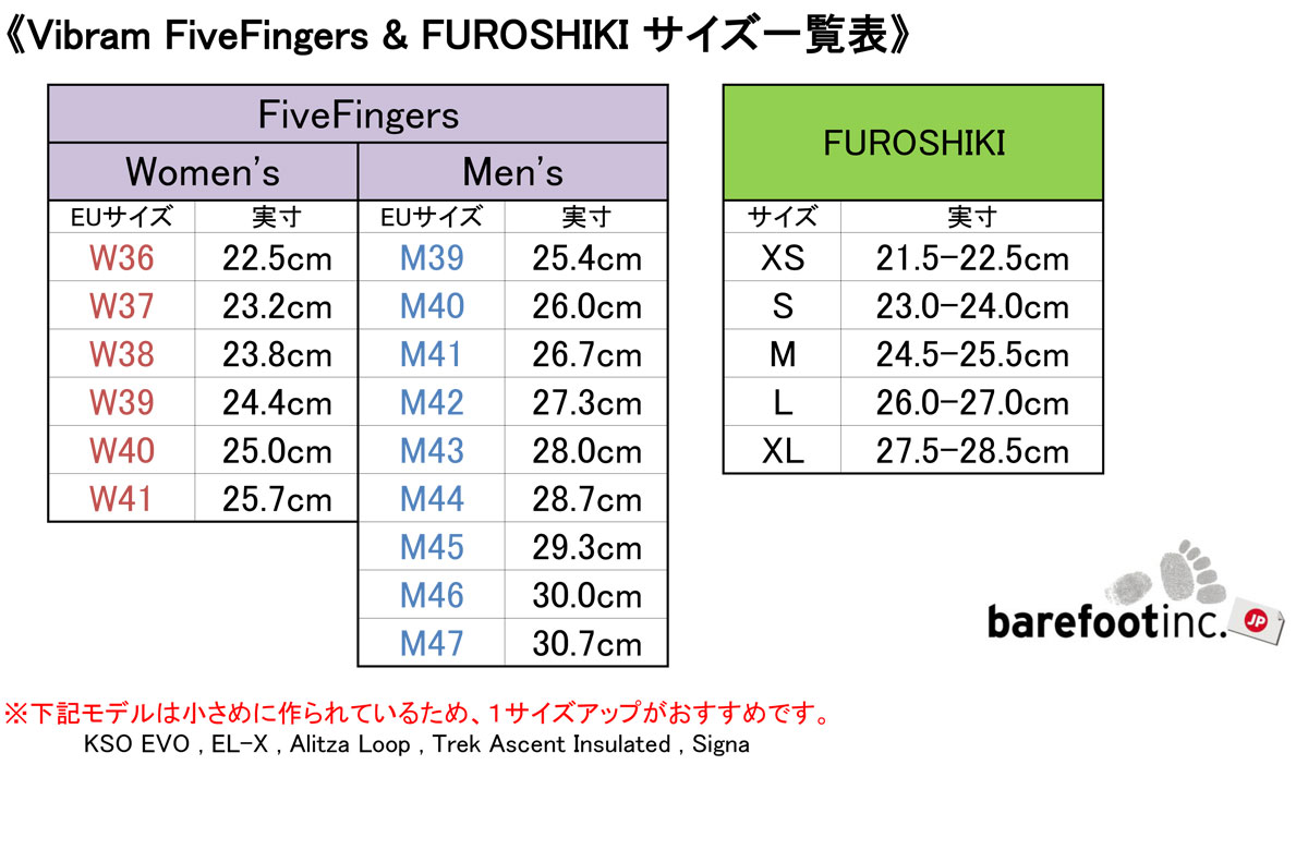 053934dcee fitnessclub   vibram fivefingers