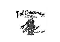 Ted Company