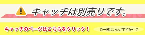 【驚愕の1コイン・500日本ピアス!】