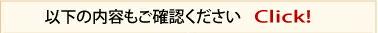 s_01.jpg