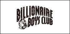 ビリオネアボーイズクラブ