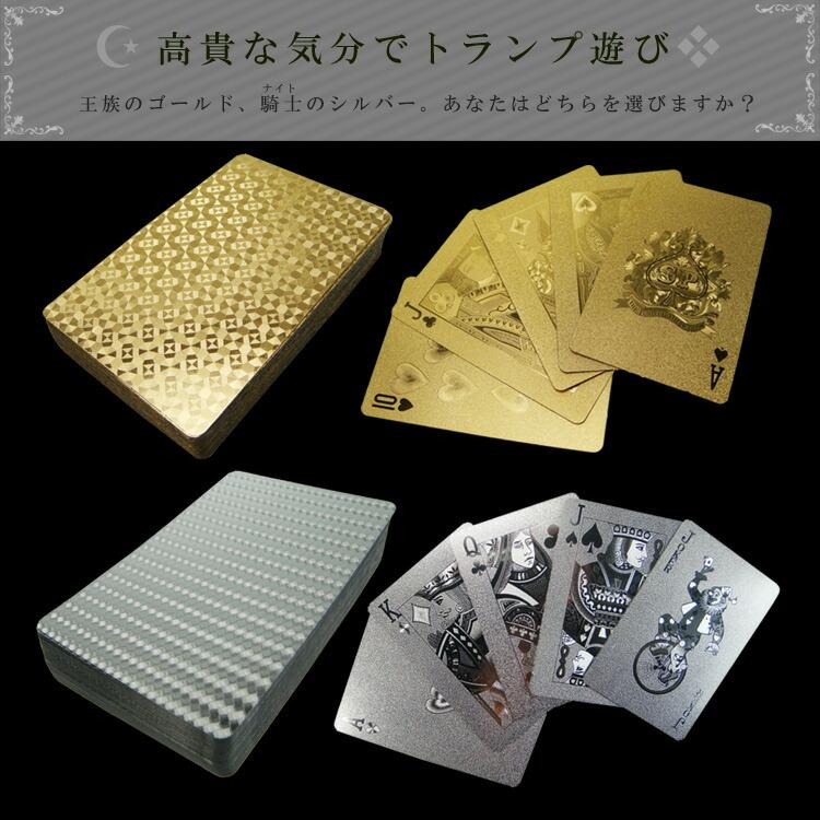 楽天カード 迷惑メール『カード利用のお知らせ』 …