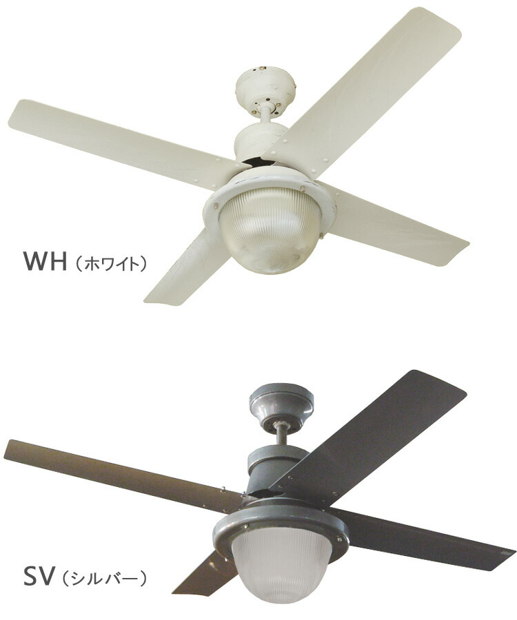 500off hermosa shonan 42 venice ceiling fan 42inch mozeypictures Image collections