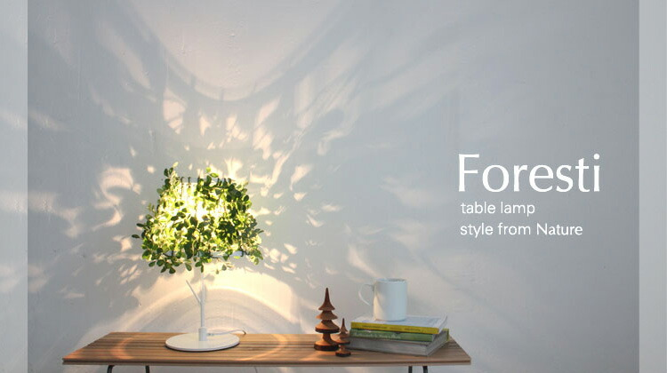 forest lamp hand cowboy shade with horseshoe zoom painted