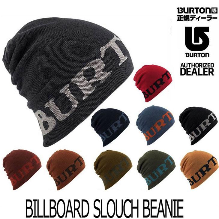 e0c3217e35559 Flea  16-17 BURTON Burton MENS men s snowboard Beanie hat